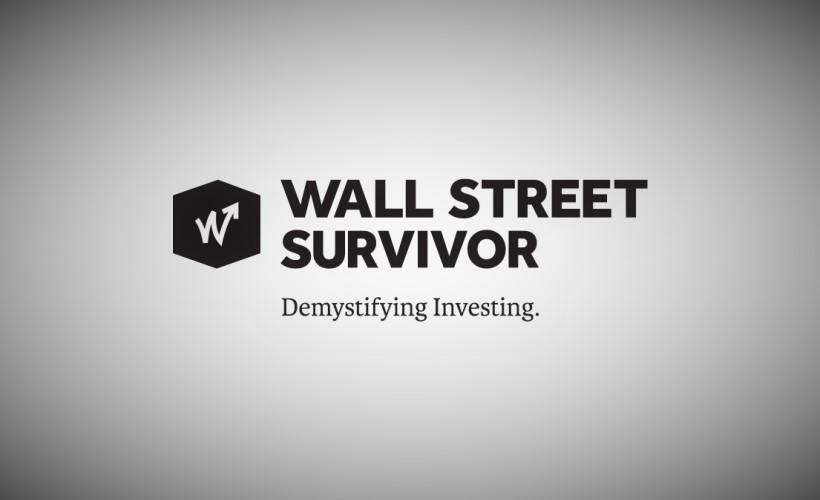 Sanal Borsa Oyunları