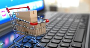 banka kartını internet alışverişine açtırmak