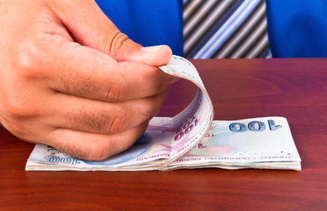 Kredi başvurusu nasıl silinir