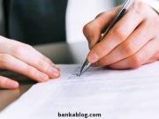 kredi borcu olan biri kefil olabilir mi