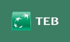 TEB Bankası Borç Kapama Kredisi