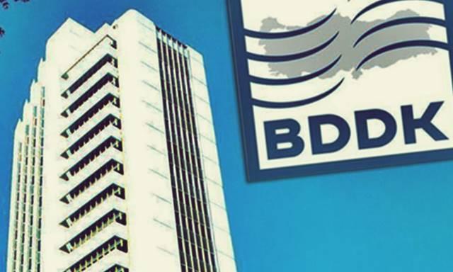 Türkiyede hizmet veren bankalar listesi