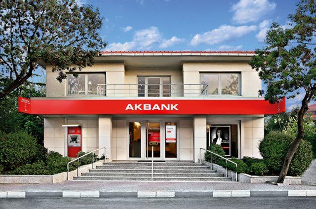 Akbank EFT Saatleri