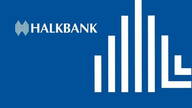 Halkbank EFT Saatleri 2018