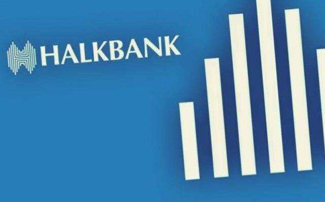 Halkbank EFT saatleri