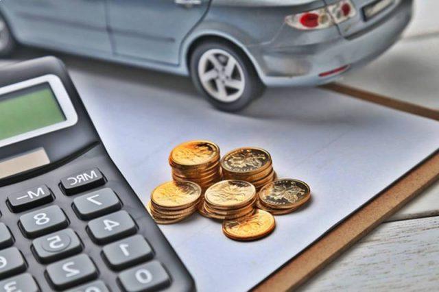 Arabanın Tamamına Kredi Veren Bankalar