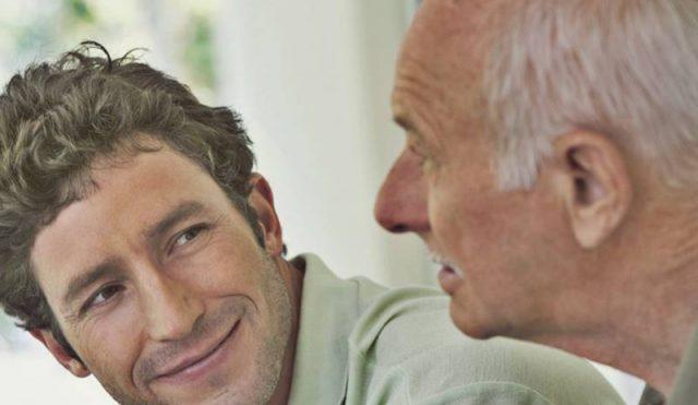 babamın mal varlığını nasıl öğrenebilirim