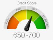 kredi notu kaç ayda yükselir