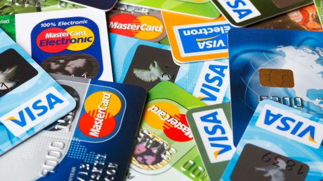 faizsiz kredi kartı veren bankalar