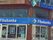 Fibabanka EFT Saatleri