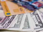 kredi kartını nakite çevirme yöntemleri