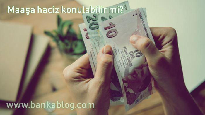 Senet Borcu Zaman Aşımı Süresi Güncel Banka Blog