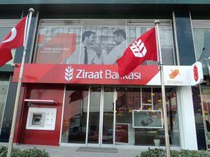 ziraat bankası başvuru sayısı fazla olana kredi