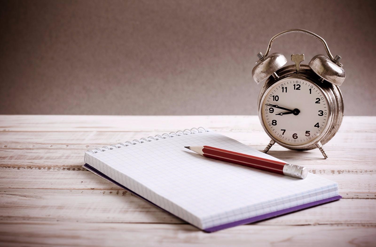 Banka Borcu Zaman Aşımı Süresi Banka Blog