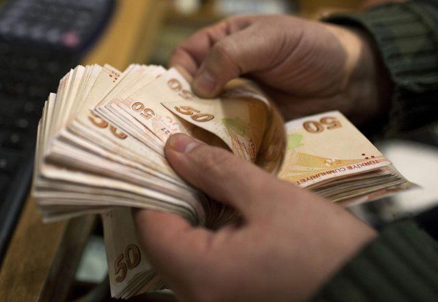 borcu olana kredi veren bankalar