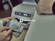 Kesin Onaylı Kredi