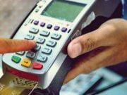 kredi kartı bekleyen provizyon ne demek