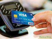 kredi kartı temassız ödeme kapatma