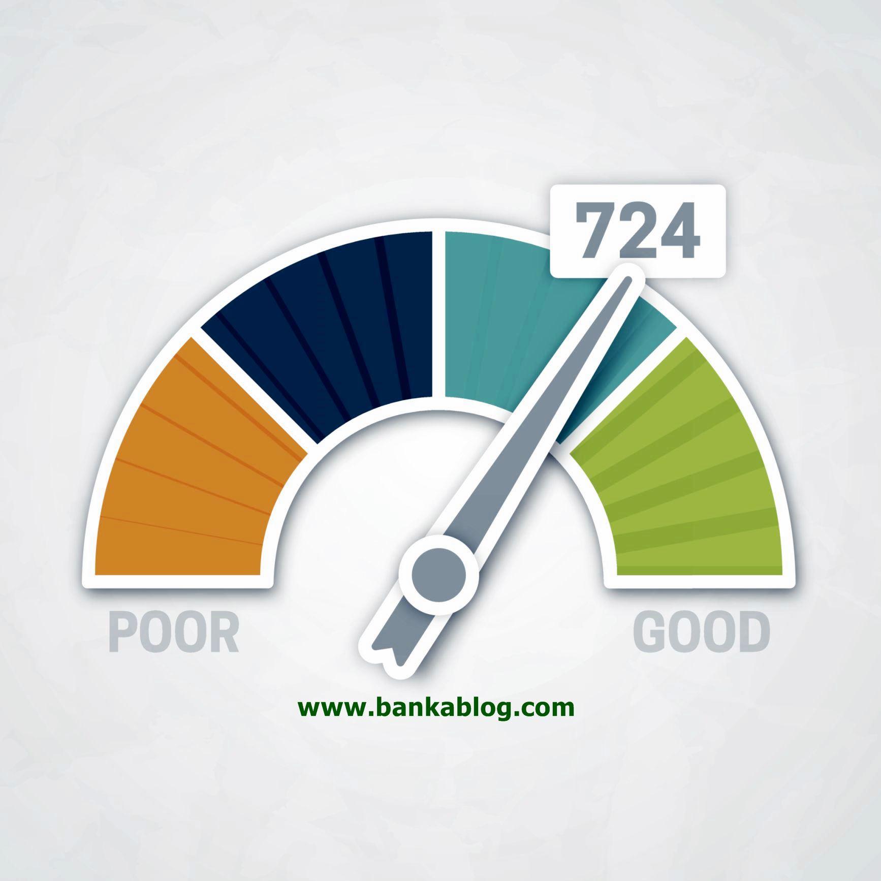 kredi notu düşüklere kredi