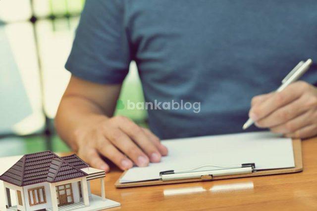 Kredi Yapılandırma
