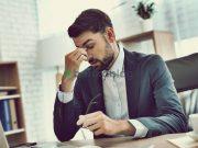 kredi neden onaylanmaz