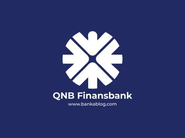QNB Finansbank Müşteri Hizmetlerine Direk Bağlanma