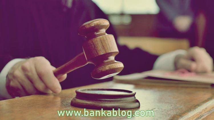 Senet Borcu ödenmezse Ne Olur Banka Blog