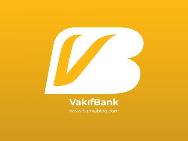 VakıfBank müşteri hizmetleri direk bağlanma