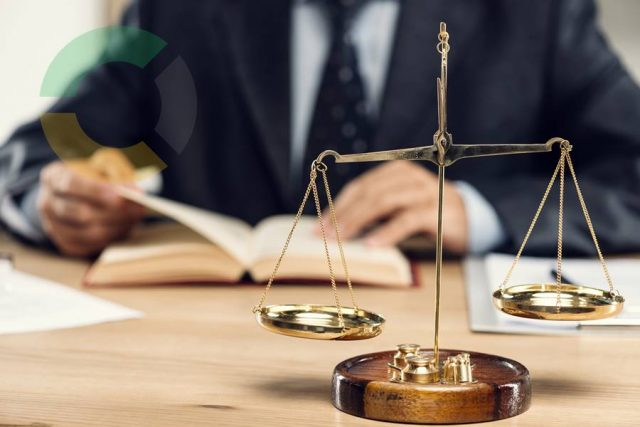 kredi yasal takip süreci