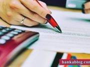hisseli tapuya kredi veren bankalar