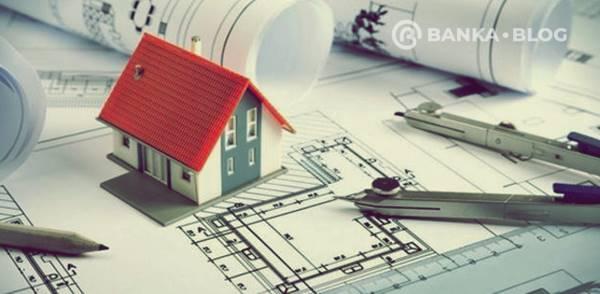 iskansız eve kredi