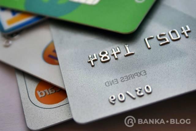 limitsiz kredi kartı