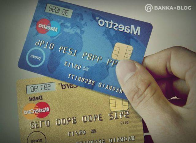 maaş kartı yenileme
