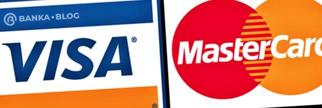 maaş kartı yenileme başvurusu