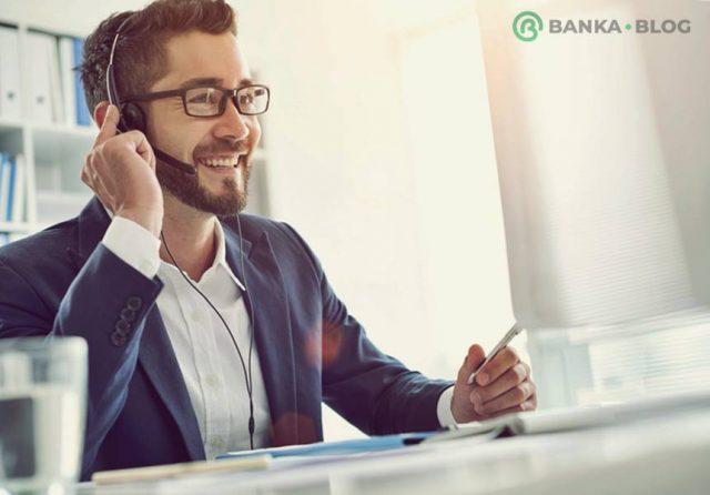 tüm bankaların müşteri hizmetleri numarası