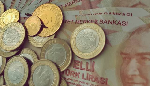 Banka haricinde kredi