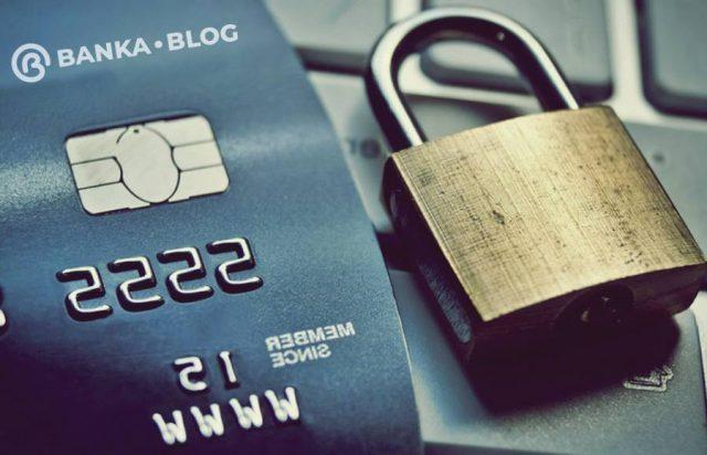en güvenilir kart şifreleri