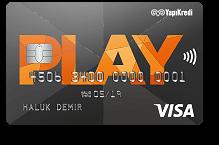 öğrenci kredi kartı