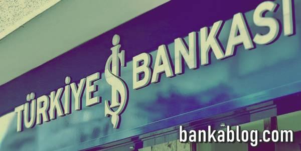 18 yaş altı banka hesabı