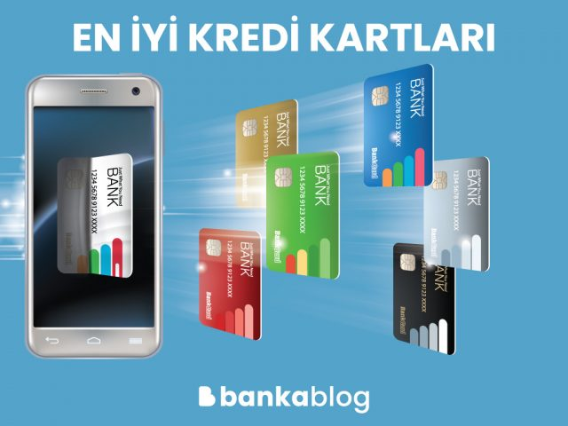 en iyi kredi kartı hangisidir?