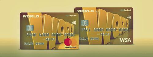 kredi kartından 2 kere para çekilmesi