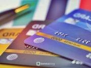 kredi kartını nakite çevirme