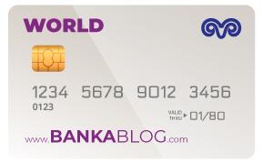 yapı kredi worldcard başvurusu