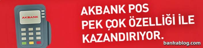Akbank Sanal POS Destek
