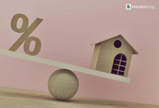 Ekspertiz Evin Yüzde Kaçına Kredi Verir