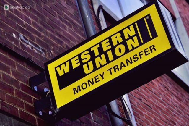 Western Union hangi bankalarda var