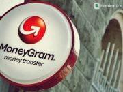 Moneygram Anlaşmalı Bankalar