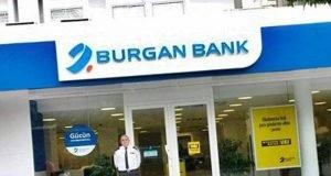 burgan bank güvenilir mi