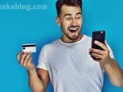 Kredi Kartına Taksitle Telefon Nereden Alınır?
