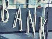 türkiyedeki bankalar listesi